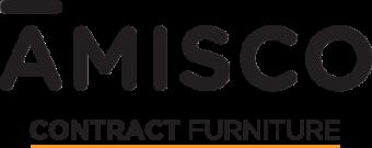 Amisco Logo