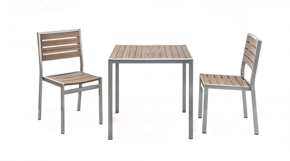 2.24.21_OUTDOOR Furniture GROUP_72