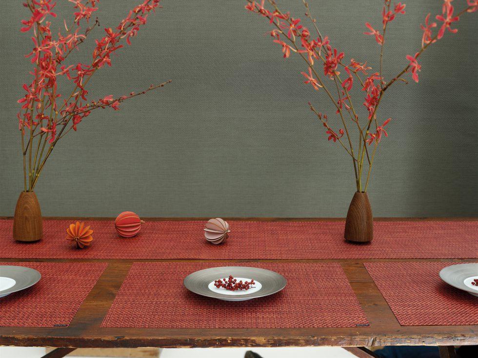 2018-06-13-table_basketweave_pomegranate_234-2_72