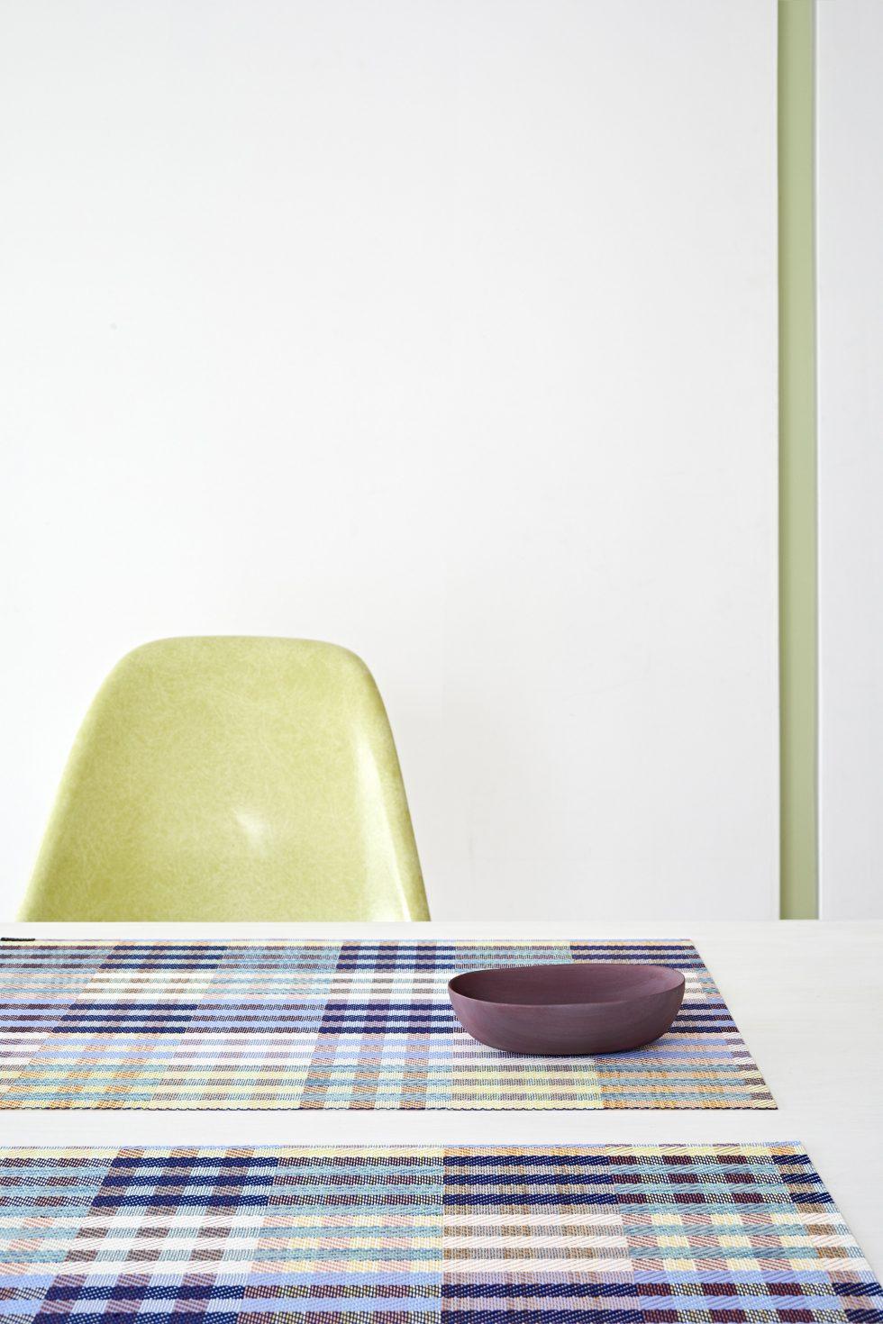 2020-10-07-table_rhythm_wildflower_1971_72