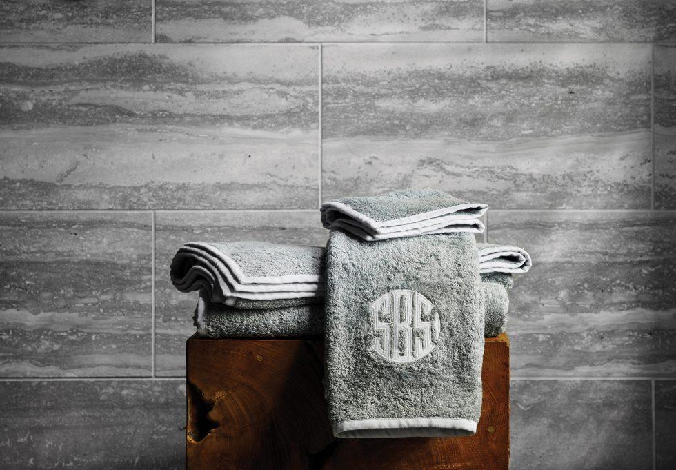 Bath_Enzo_Stack_Pool_72