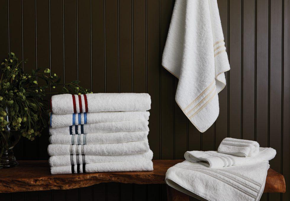 Bath_Newport_Stack_horizontal_72