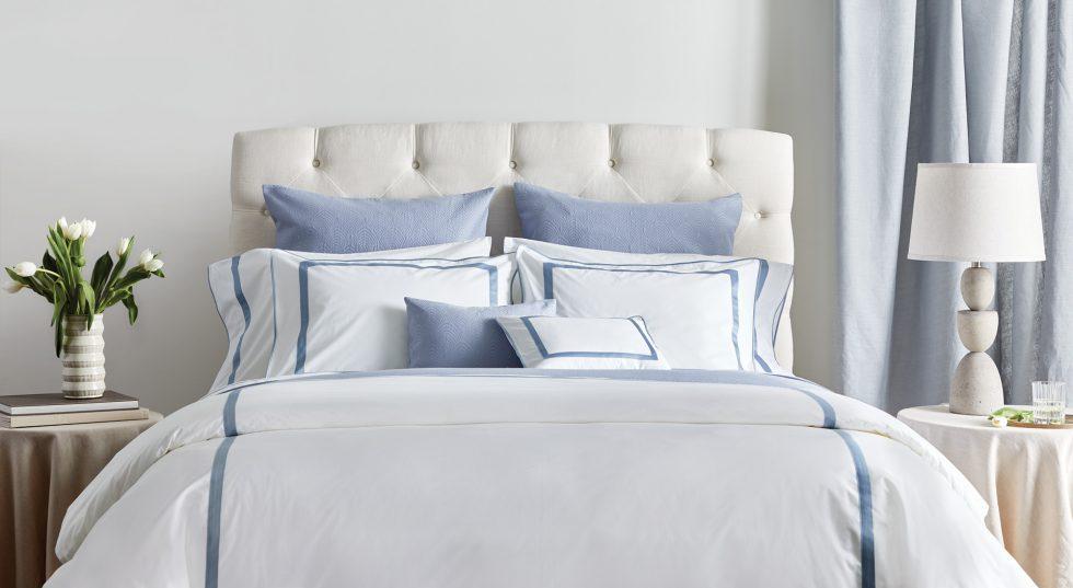 Bed_Louise_Horizontal_crop_72