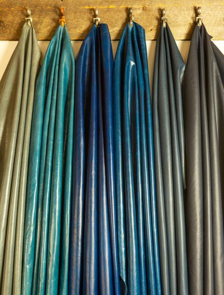 Blue-LeatherHides-1-copy