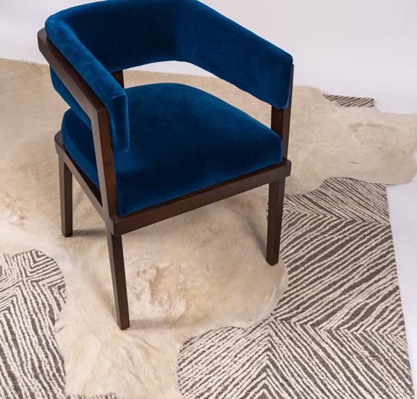 Blue-Velvet-Chair-HOH-PD-rug-copy