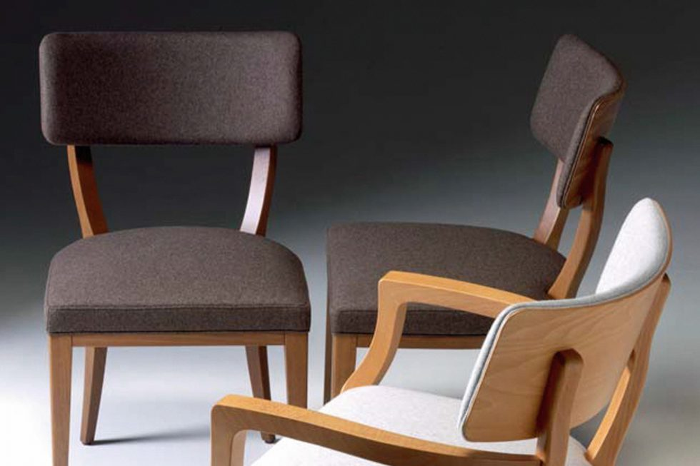 Chappie Arm and Side Chairs_72