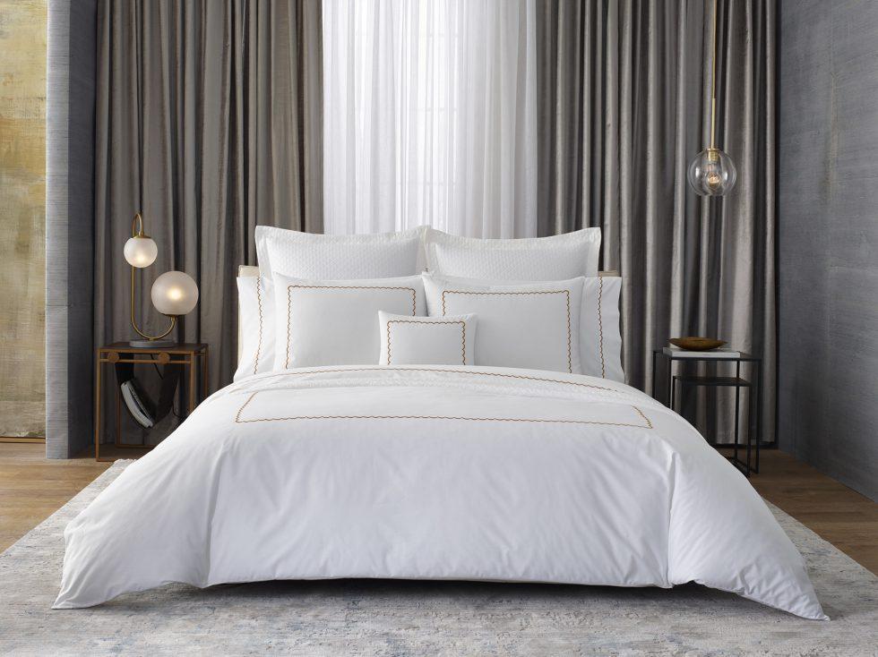 HOTEL_BEDDING_Astrid_horizontal2_72