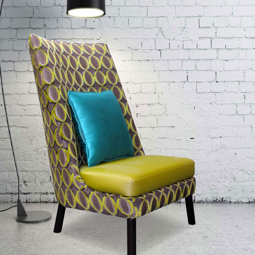 LA-Factory-Chair-copy