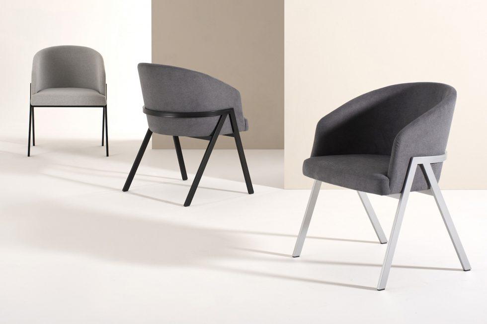 Matthew-Metal Arm Chairs_72