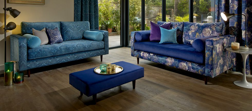 Panaz - Boho - Mustique, Pacha Upholstery Install (1)_72