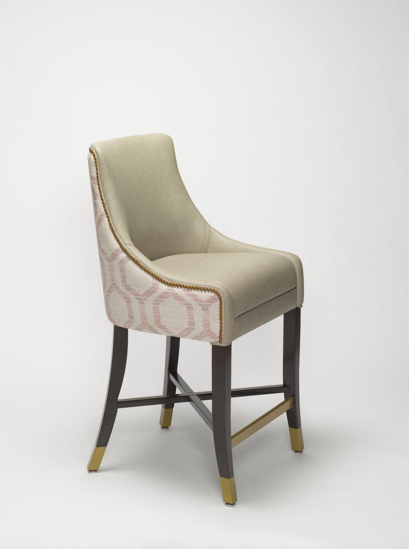 RW stool 3-4F copy_72