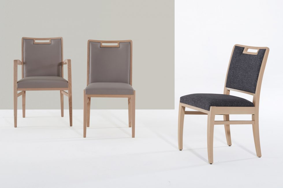 Serena Arm and Side Chairs_72