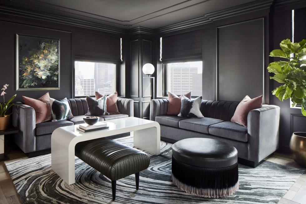 St Jane Hotel-Carpet-Simeone Deary_72