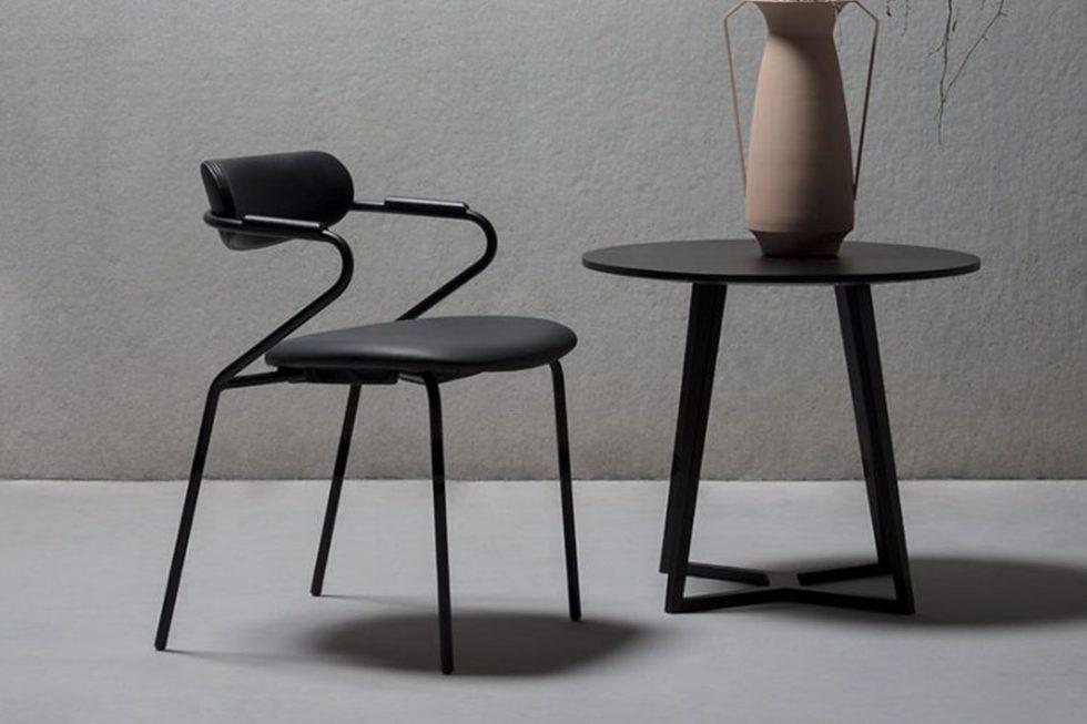 Ziggy Arm Chair_72