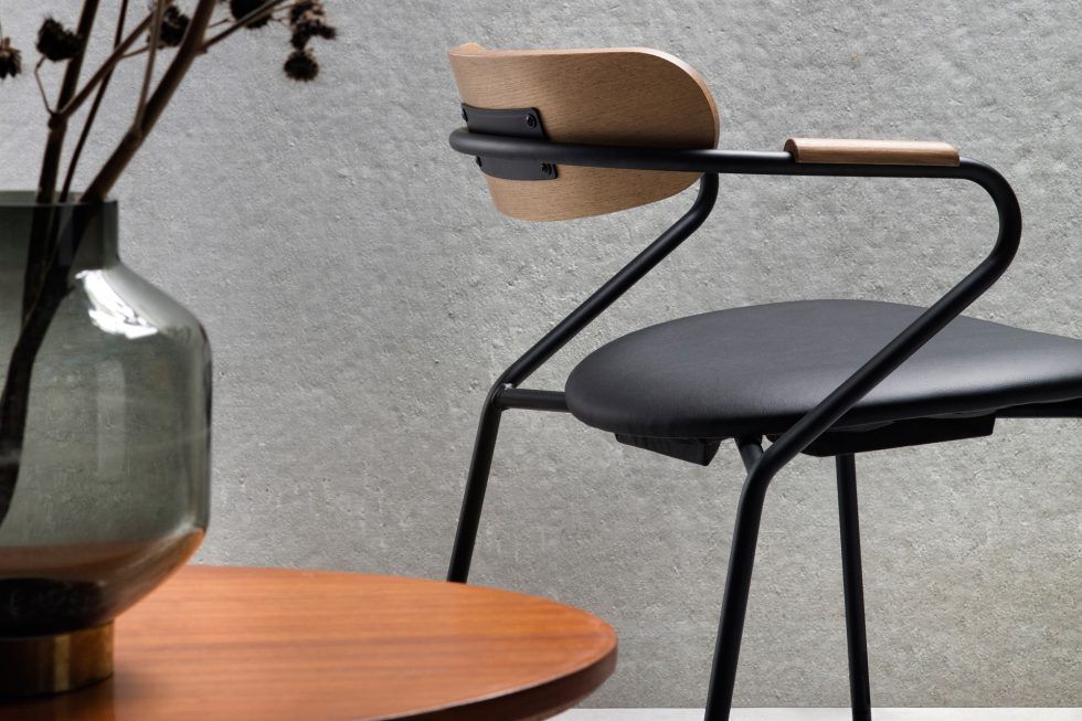 Ziggy-S Arm Chair_72