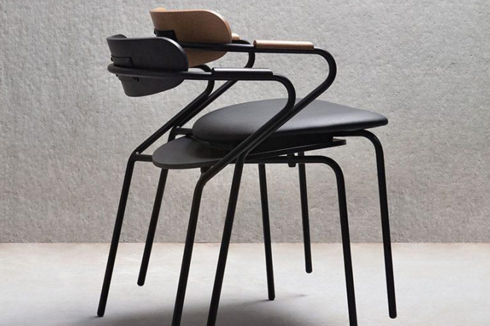 Ziggy-stacking chairs_72