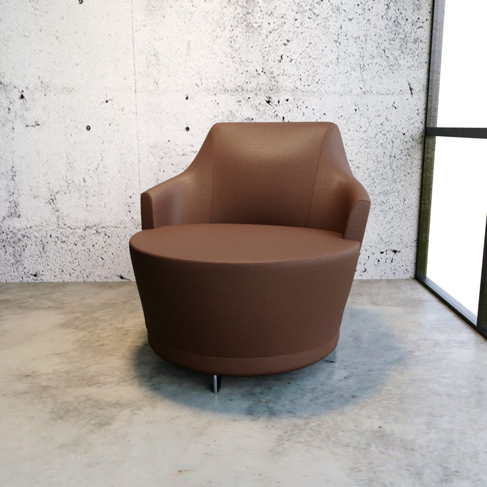 021420-LOUNGE CHAIR-ANGLED VIEW-INDUSTRIAL_72