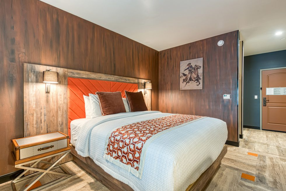 Hotel Lexen 232 Premier King -3_72