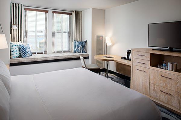 Hotel-Republic-San--Diego_ROOM1_9416_HighRes
