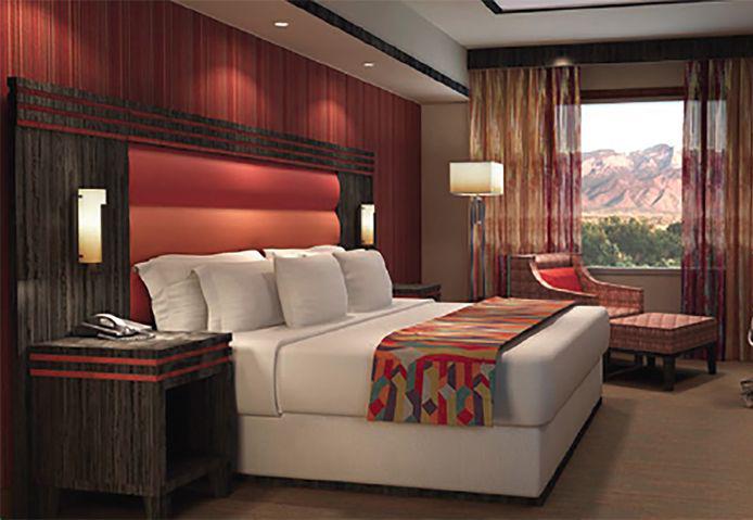 Santa Ana Star Casino room-ana-3